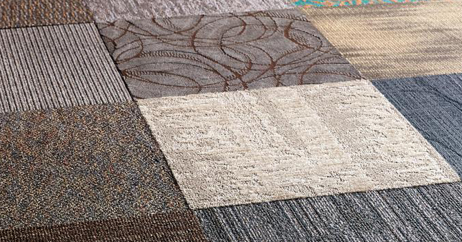 Thinking About Doing Your Own Carpet Demo?