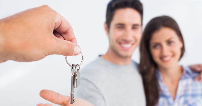 Recent Report Finds Buyers Staying in Homes Longer