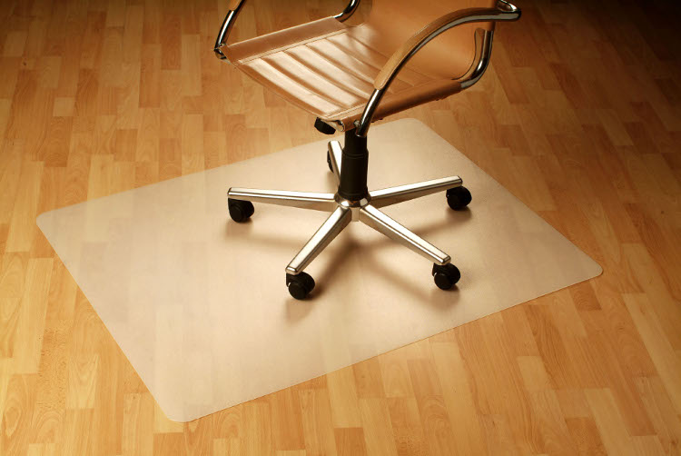 Protect Rolling Office Chair