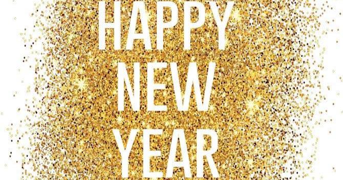 New Year, New Hardwood Floors!