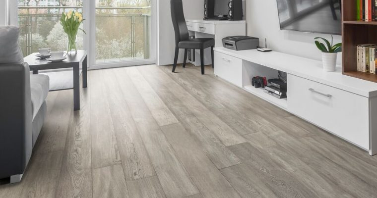 Urbanfloor Blog The Latest Hardwood Flooring Trends