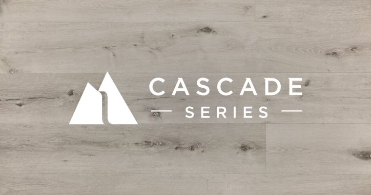 Introducing the SPC Cascade Series